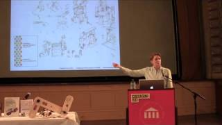 Cas Holman's presentation from DESIGN-ED Future 2013 Conference