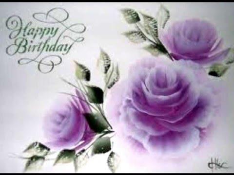 sretan rođendan fantomi lyrics sretan ti rođendan fantomi   YouTube sretan rođendan fantomi lyrics