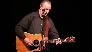 Hannes Wader - Schon so lang -  Live 2009