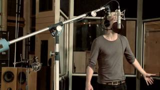 "Mr Hudson ""Supernova"" Live at Air Studios"