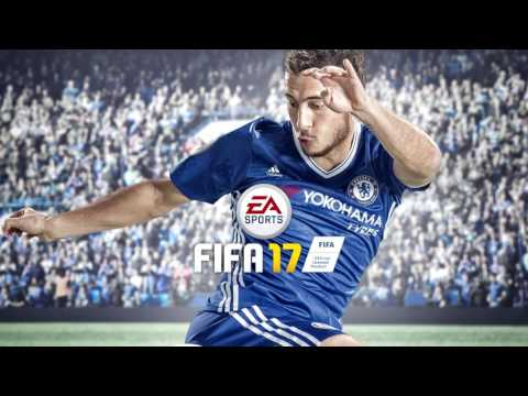 Paper Route - Chariots (Instrumental) FIFA 17 OFFICIAL TRAILER SOUNDTRACK