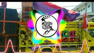 Download DJ WAHID YANG DI PAKEK BREWOG AUDIO GLERR GLERRR