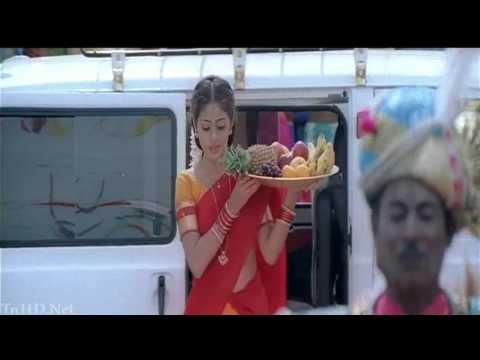 Jeyam songs thiruvilanu vantha