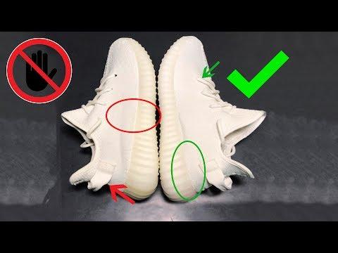 come riconoscere scarpe adidas originali