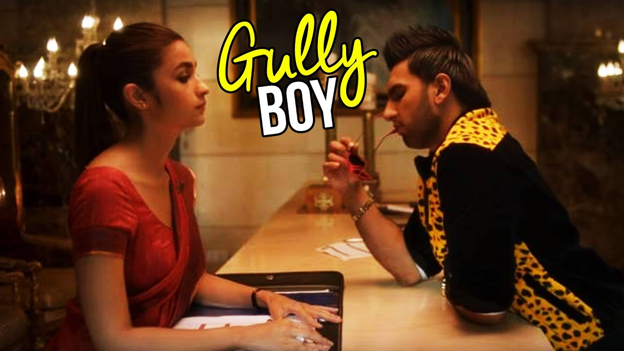 Image result for gali boy
