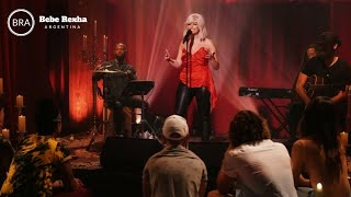 Bebe Rexha - Im a Mess + Meant to Be (Big Brother 20 USA)