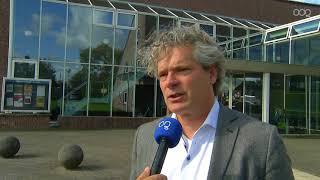 Groningen heeft miljoenentekort op de jeugdzorg