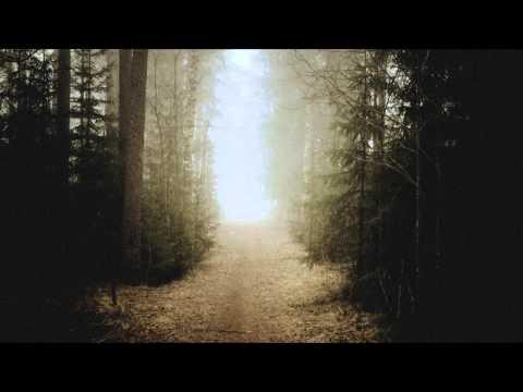 Mt Eden - Chasing Shadows (feat. Este Bit) (Free Download)