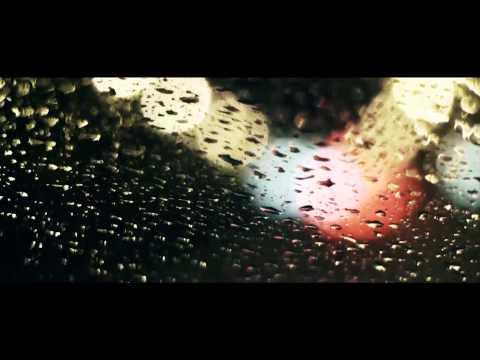 Bombony Montana & Lone - Powermoves [Videoclip]