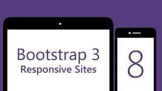 Bootstrap 3 Tutorials - #8 - Article Sidebar