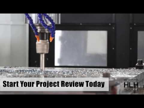 cnc-tooling-and-prototypes