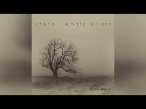 Stone Temple Pilots Wrestle With Longing on New Song 'Miles Away'