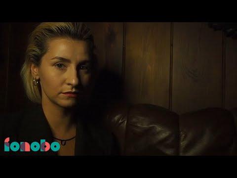 Olga Polikowska - Hej ty (Lyric Video)