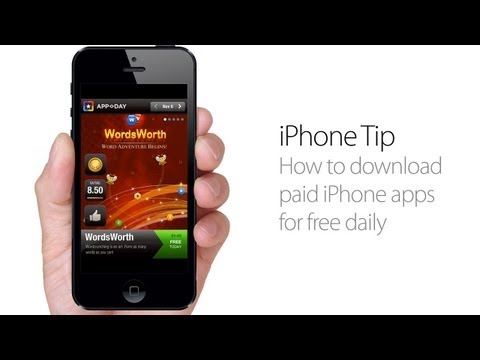 How to Download Paid Apps for ...