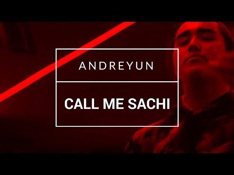 Andreyun -
