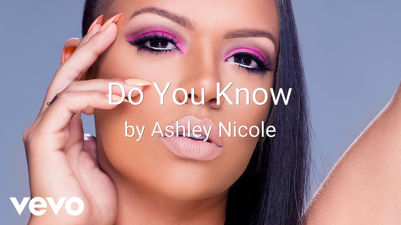 Ashley do