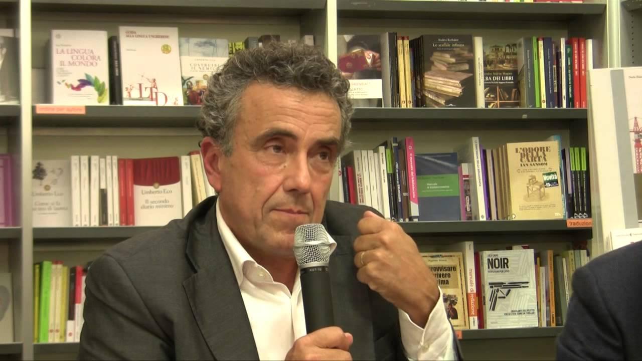 """Barca, Civati, Madron, Salvati: dibattito su """"La ..."""