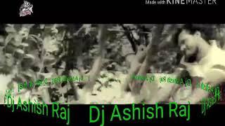 Dj Ashish Raj