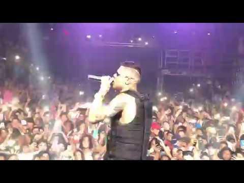 MC Lan - Show Ao vivo Mais Foda - Rabetão, Ei Psiu to ti Observando,  Open The Tcheka, Oh Xanaina