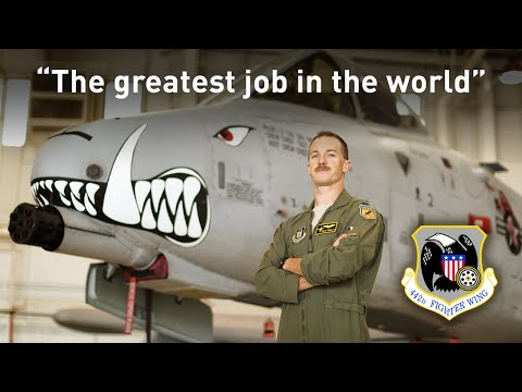 Air Force Reserve | Frequently Asked Questions