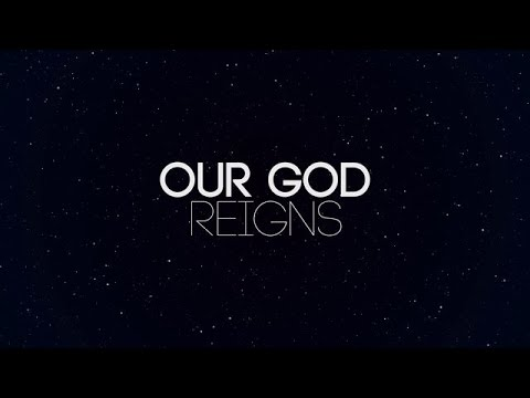 """Our God Reigns"". Leonard Smith. OLPS Cantate Domino Choir 3-08-2014. Zoom H1. Samsung NX1000"