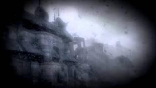 Kamelot - Ashes To Ashes (Lyrics Video)