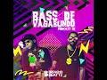Breaking Beattz - Bass de Vagabundo Podcast #01