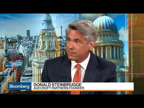 Why Small Hedge Funds Outperform the Giants