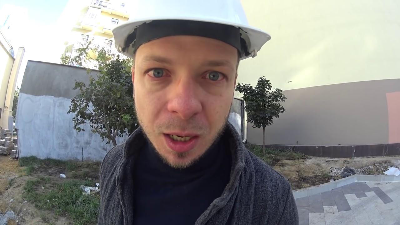 Журнал входного контроля, Беларусь - YouTube