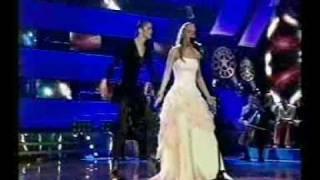 Смотреть клип Юлия Михальчик - Боле Сих Любы