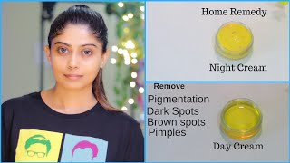 WINTER SKIN WHITENING MAGICAL REMEDIES (100% Works)- How to get magical 2-3 shades light in 1Week