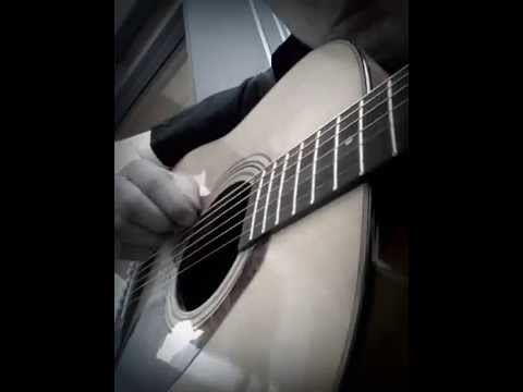 Seven Nation Army Chords Acoustic Youtube