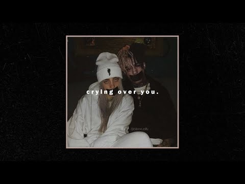 Free Xxxtentacion x Billie Eilish Type Beat – ''Crying Over You'' | Sad Piano Instrumental 2020