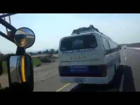 Gulalai coach vs Bala gujjar movers