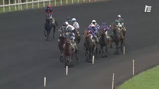 Vidéo de la course PMU PRIX DE FERRIERES