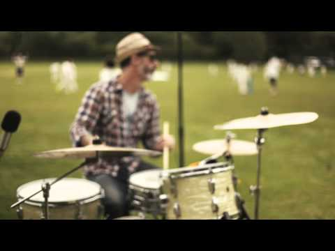 Neil Cowley Trio - Sparkling