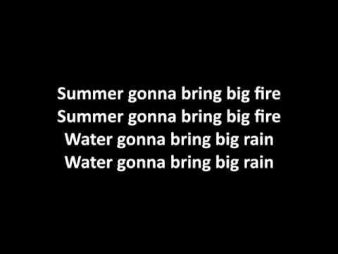 Chickenfoot - Oh Yeah Lyrics | MetroLyrics