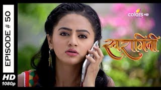 Swaragini - Full Episode 50 - With English Subtitles