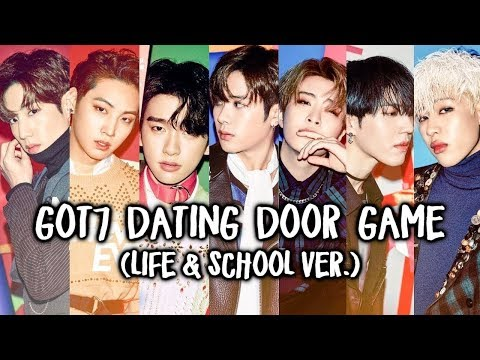 got7 jaebum dating