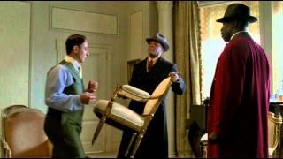 Boardwalk Empire - Chalky and Purnsley intimidate Eddie