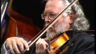 Angelo Branduardi - Ballo in fa diesis minore - Live @ Bologna 2012