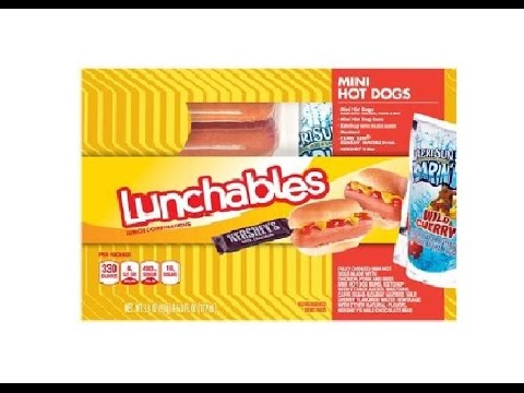 Gluten Free Pizza Lunchables in addition Teen Titans Go Digital Issue 20 Review as well Great Wolf Lodge Review Grand Mound Washington Giveaway likewise Watch moreover Dairylea Dunkers Cheesy Bacon Review. on lunchables review