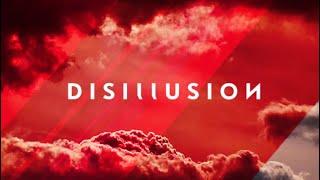DISILLUSION | Alea [OFFICIAL LYRIC VIDEO]