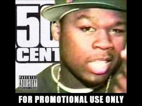 50 Cent - My Confessions