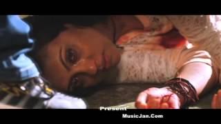 Prem o Grihina Video Song –Bangla Movie Zero degree (2015) James