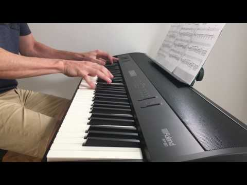 Two steps from hell - Heart of courage - Piano cover