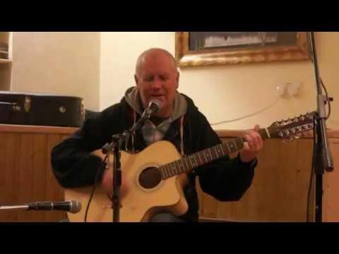 Hurricane - Stan Phillips