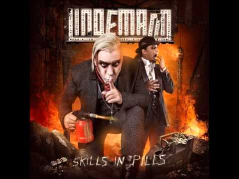 Lindemann - Children of the Sun