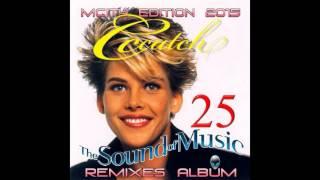 C. C. C A T C H - 25 Remixes-2 (2015)