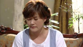 Blossom sisters, 37회, EP37, #03